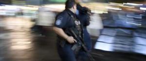 Resti umani nel passeggino: coppia sospettata di aver ucciso 10 donne