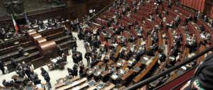 Zes: una riforma per rendere più competitivo il sistema portuale italiano