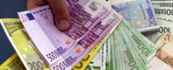 Pensioni e reddito di cittadinanza, è contesa tra M5S e Lega sulle cifre