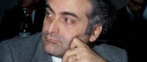 Strage di Bologna: insistere sul delitto Mattarella per l'accusa è un'autorete