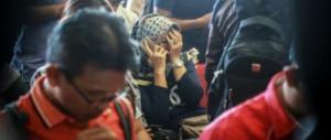 Precipita aereo in Indonesia, tra le vittime anche un passeggero italiano