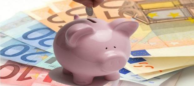Spread in ralzo, 4 consigli per difendere i risparmi e… guadagnare qualcosa