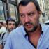 Decreto fiscale, maggioranza in panne: Salvini diserta il pre-vertice