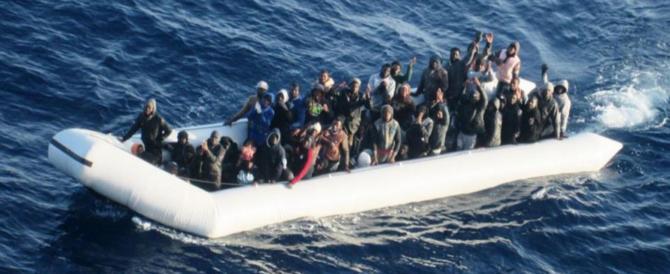 """""""Scafisti per necessità, scappavano dall'inferno"""": assolti e scarcerati 14 migranti"""