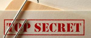 Perché sentiamo il bisogno di svelare un segreto: la ricerca