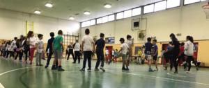 Lo sport migliore per i ragazzini? Vanno assecondati i loro desideri