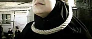 Pena di morte: nei paesi arabi record di esecuzioni. Ma si parla solo degli Usa