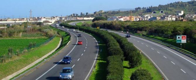 Concessioni, la scure dell'Anac: gravi inosservanze su gas e autostrade