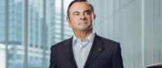 Arrestato Ghosn, il presidente Nissan-Renault: bugie su bilanci e compensi