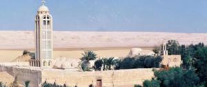 Strage di cristiani in Egitto, 11 morti tra cui 3 bambini: attacco Isis a un bus di pellegrini