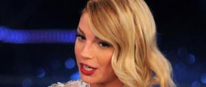 Emma Marrone fa bingo: 4 inediti boom pensando a Sanremo (video)