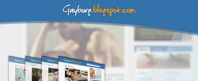 """Gli attacchi di Gayburg al """"Secolo"""": inesatti e ingiustificati"""