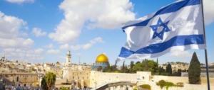 Israele, nominato per la prima volta un ambasciatore arabo cristiano