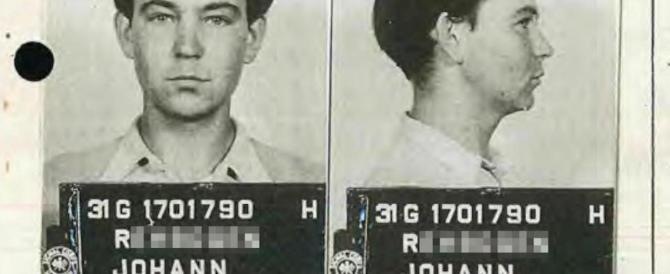 Processo-paradosso all'ex-SS 94enne davanti al Tribunale dei Minori tedesco