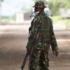 Kenya, volontaria italiana di 23 anni rapita da un commando armato