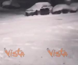 Eccezionale bufera di neve a New York, le immagini fanno il giro del web