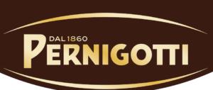 Pernigotti addio, chiude la fabbrica di Novi Ligure. Capone(Ugl): «Resti in Italia»
