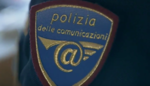 polizia-della-comunicazioni