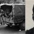 I comunisti uccidono Annarumma: così iniziano gli anni di piombo (video)