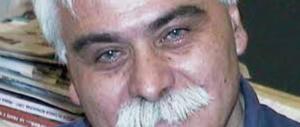 Morto Roberto Canditi, cronista di razza che raccontò con coraggio l'inchiesta di Bologna