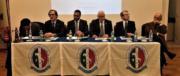 """""""Prima di tutto gli italiani"""": Ctim, 50 anni di patria nel segno di Tremaglia (2 video)"""