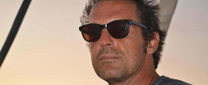 Oggi i funerali di Francesco Accolla, giornalista e scrittore amante dell'italianità