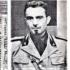1943: uccidendo il fascista Ghisellini i partigiani scatenarono la guerra civile
