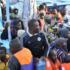 Global Compact, migranti liberi di girare. La mozione di FdI: «Facciamo le barricate»