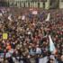 Avviso ai Fiano e alle Boldrini: cercate il fascismo? Guardate a Torino