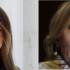 """Lite sui posti in aereo, Melania Trump si """"vendica"""": licenziata la Ricardel"""