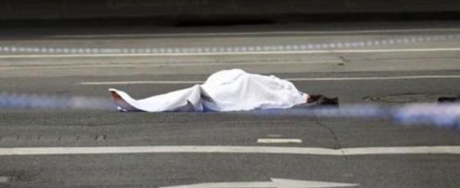 Melbourne, era italiano la vittima dell'attacco dell'Isis: la persona più buona del mondo