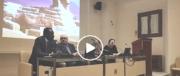Patto federativo tra Meloni e Storace: «La destra è una e noi la stiamo riunendo» (video)