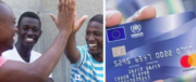 Mastercard ai migranti: l'Unhcr scrive a Fico per zittire Fratelli d'Italia (video)
