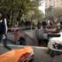 Paura a Milano, frenata brusca della metro: passeggeri feriti nello sbalzo