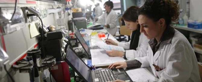 Università di Padova, ricerca sulle cellule tumorali: scoperto il doping del cancro