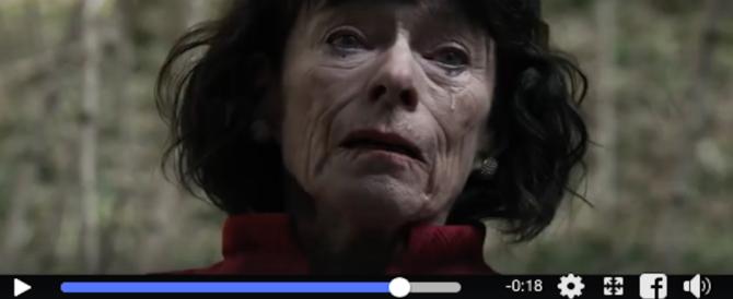 """Foibe, il film """"Rosso Istria"""" arriva nelle sale. Gasparri: «Racconta una verità negata» (video)"""