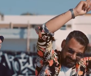 Blitz contro i clan delle scomesse a Bari: in manette anche un cantante (video)