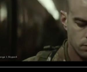 Spot Forze Armate, Gasparri svela la censura: «Il ministro commissariato dal M5S» (video)