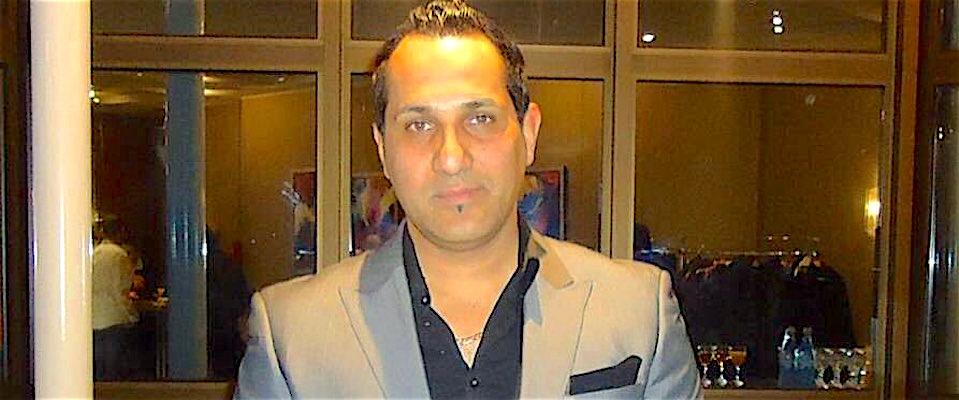Il profugo afghano Kamal Naghchband ucciso a Strasburgo dal terrorista Cherif Chekatt