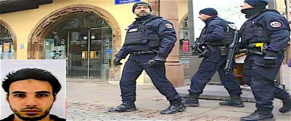 Strasburgo_attentato_Cherif