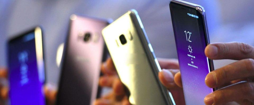 Telefonia: Tim, Vodafone, Wind e Tre si sfidano, è guerra di offerte ...