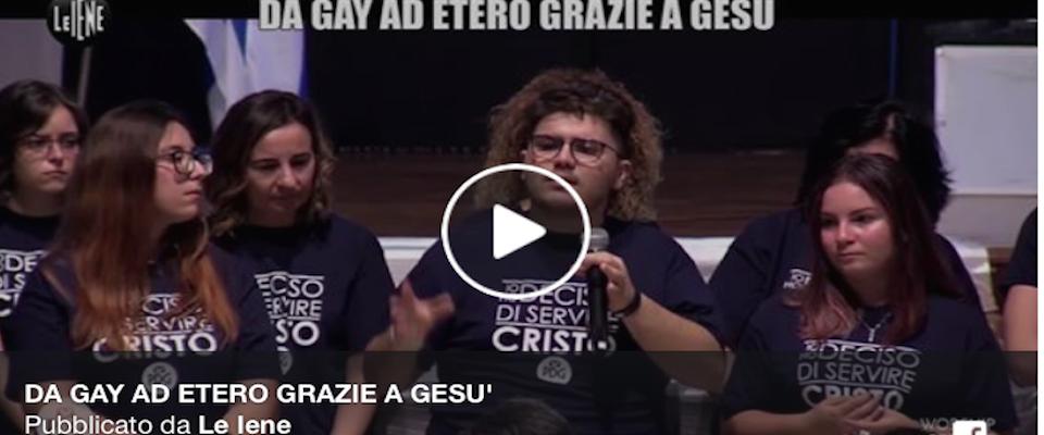 Gay porno aziende