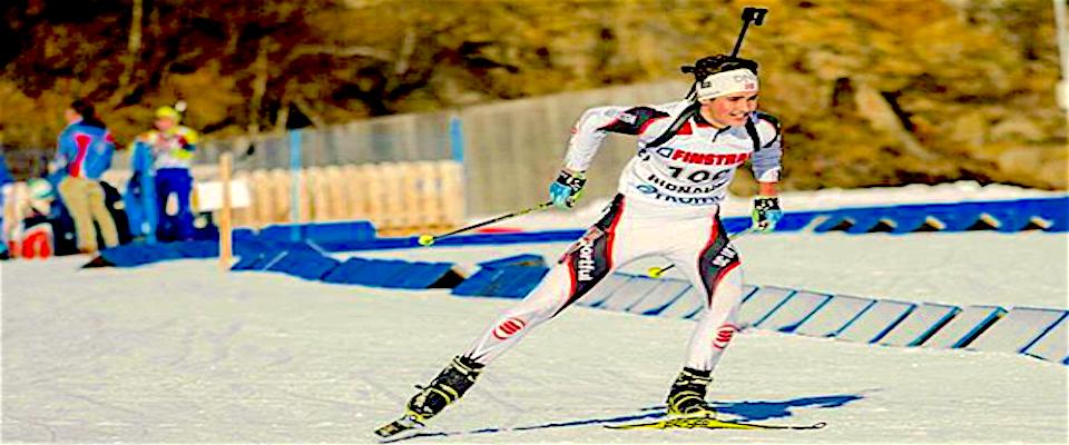 Hannes Breitenberger