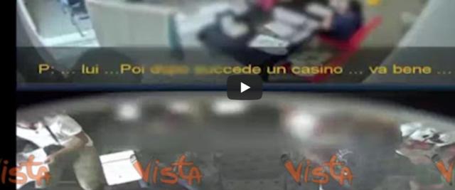 """Modena, truccavano gli esami di italiano per """"regalare"""" permessi di ..."""