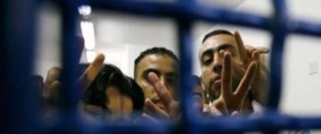 Delinquenti stranieri: ecco come può evitarli l\'Italia - Secolo d\'Italia