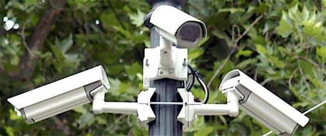 governo sicurezza