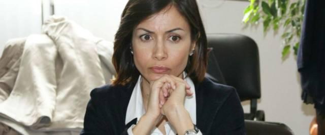 Mara Carfagna