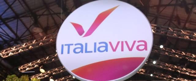 manovra Italia Viva