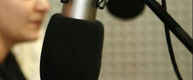 La manovra salva Radio Radicale