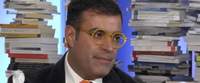Nicosia Occhionero